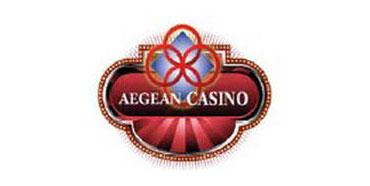 Aegean Casino