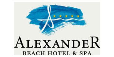 Alexander Hotel & Spa