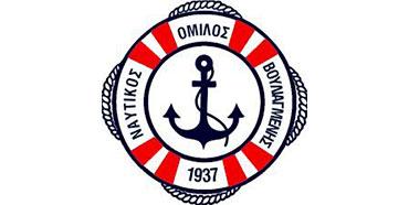 Ναυτικός Όμιλος Βουλιαγμένης
