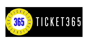 ticket365