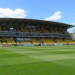 Aris Stadium