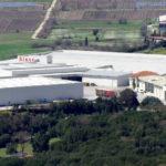 Bikos Headquarters