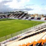 OFI Stadium