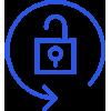 Εποπτεία & Ασφάλεια – Surveillance & Security