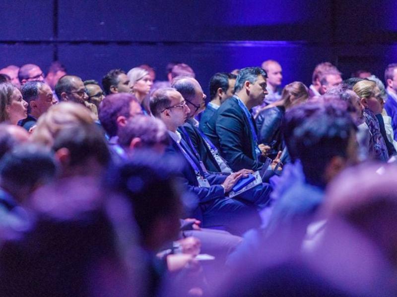 Η Cardel στο eID Forum Estonia 2019