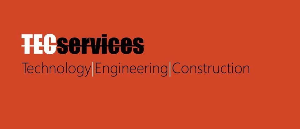 Cardel & TEC services ενώνουν τις δυνάμεις τους!